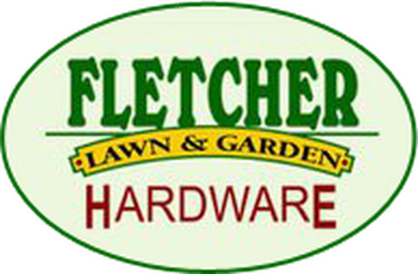 About in Fletcher, NC | Fletcher Lawn & Garden Hardware